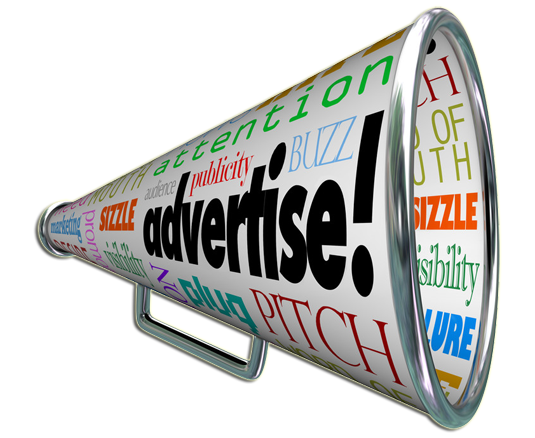 Advertise Effectively with Little to No Cost